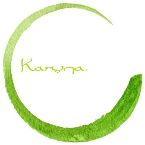 Karuna Music's avatar
