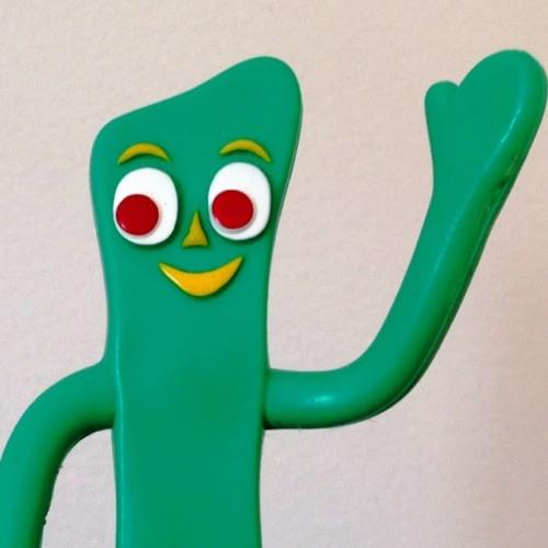 TRΔPWΣLL's avatar