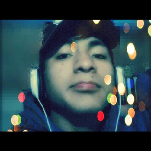 Cristian Alvarez 57's avatar