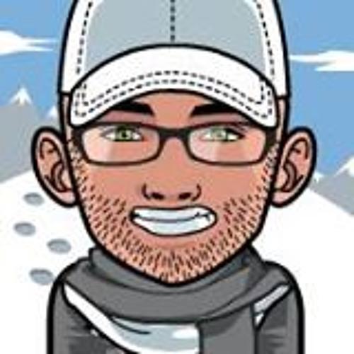 Eddytyler2's avatar