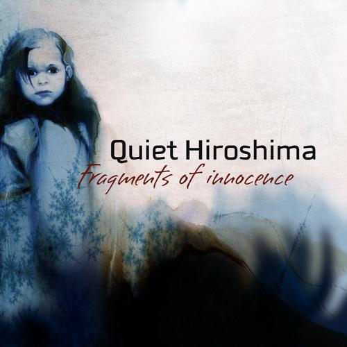 Quiet Hiroshima's avatar