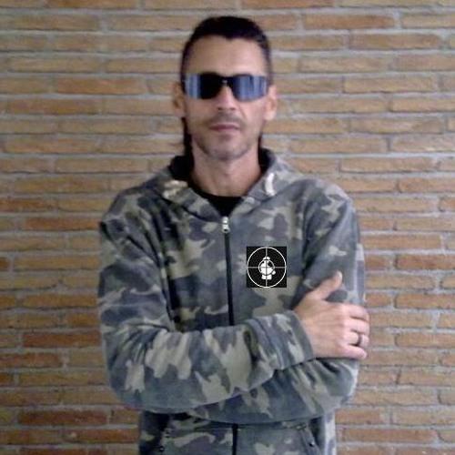 Rosario De Cicco's avatar