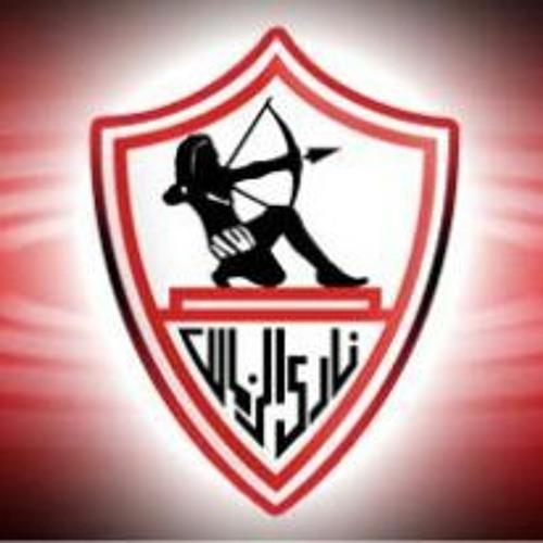 romyo_abed's avatar