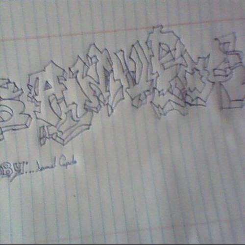 Samuel Tejada 2's avatar