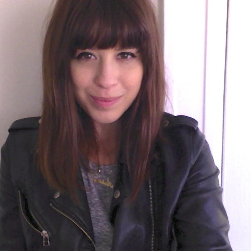AshleyLudwin's avatar