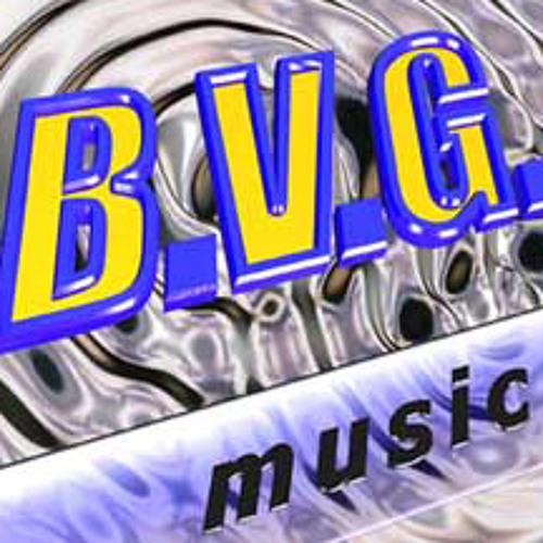BVGMusic's avatar