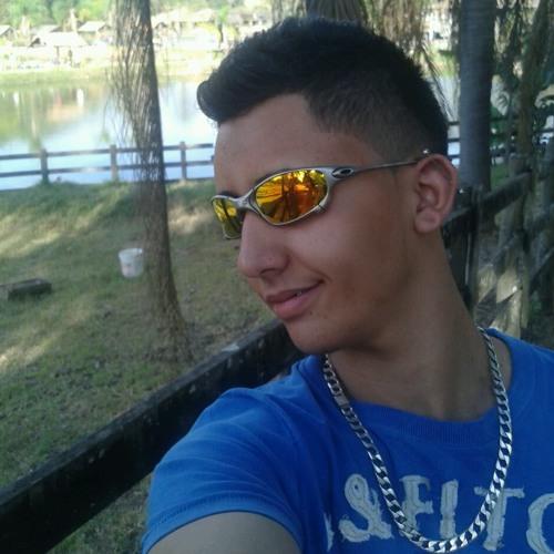 Davi Silva Carvalho's avatar