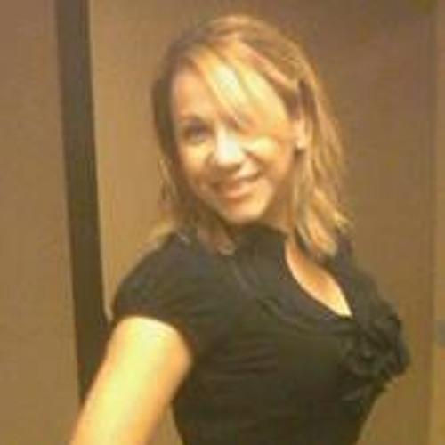 Lili Teran 1's avatar