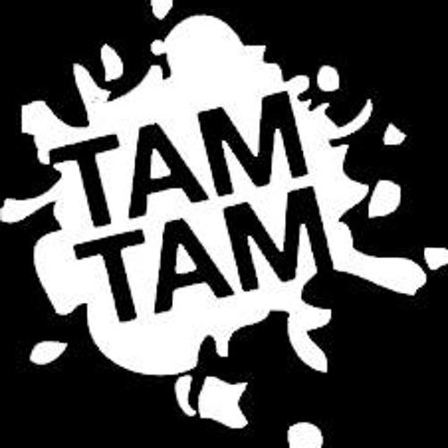 TAM TAM Sound's avatar