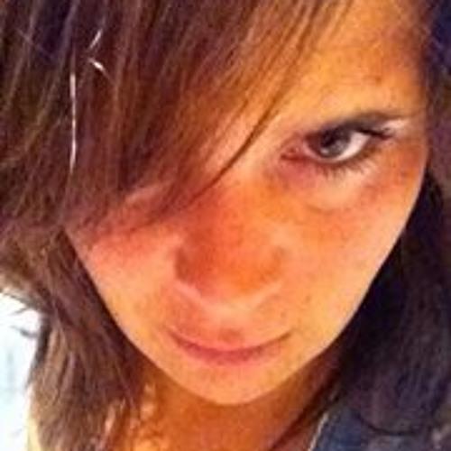 Tiina Pink's avatar