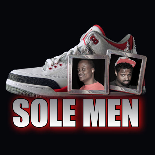 Sole Men's avatar