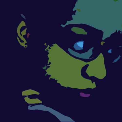 Emmie Blake's avatar