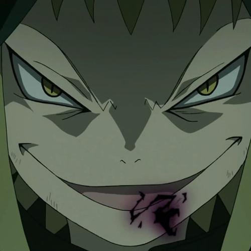Issachi's avatar