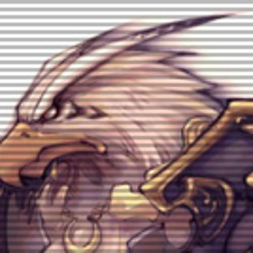 DJ-Skystrike's avatar