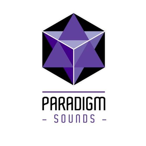 Paradigm Sounds's avatar