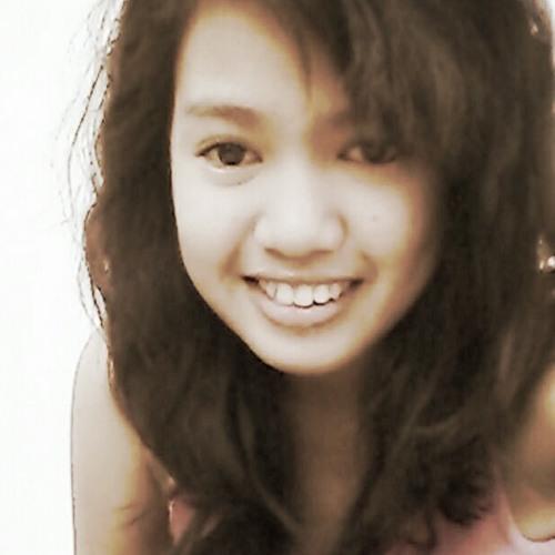 sheynnaguilar's avatar