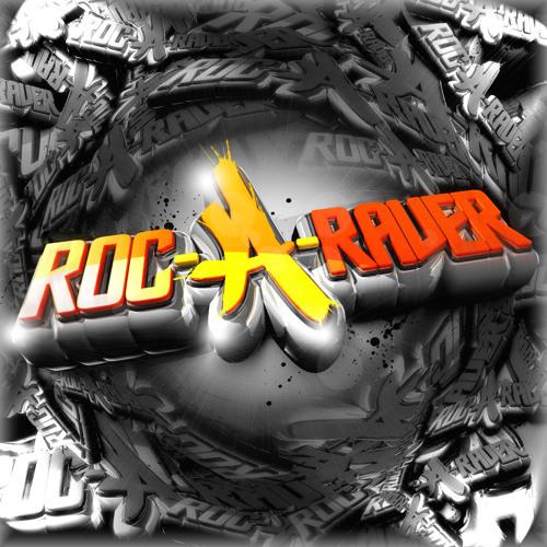 Roc-A-raver's avatar