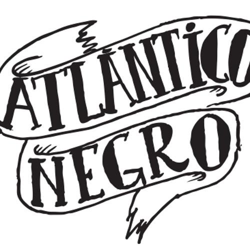 Atlántico Negro's avatar