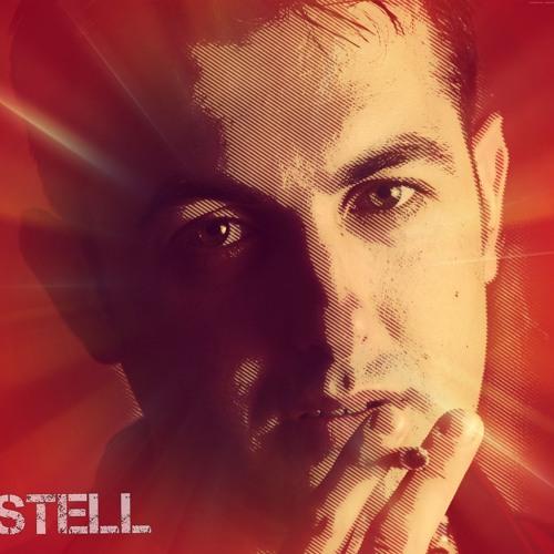 STELLko's avatar
