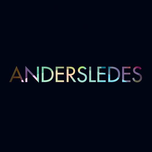 Andersledes's avatar