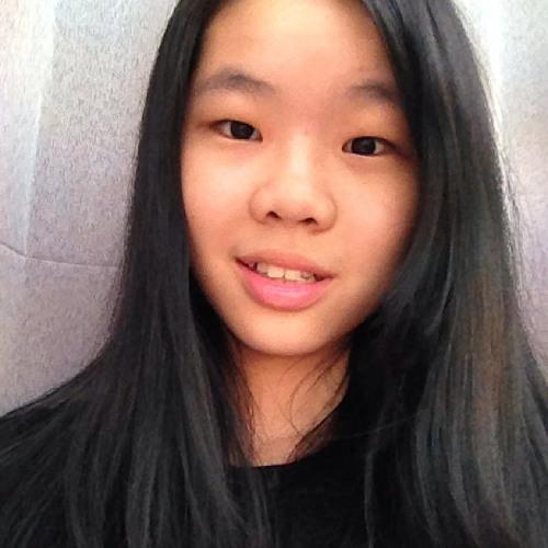 Wu Xin Yi 1's avatar
