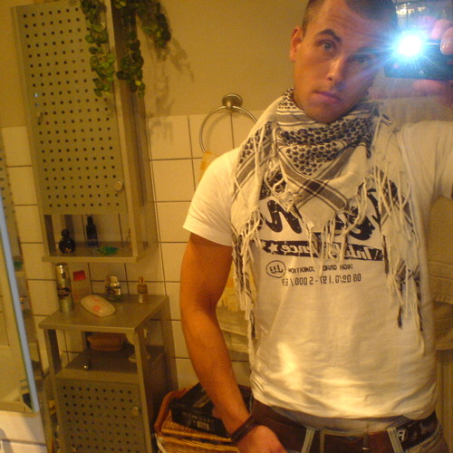 Fabian Sera's avatar