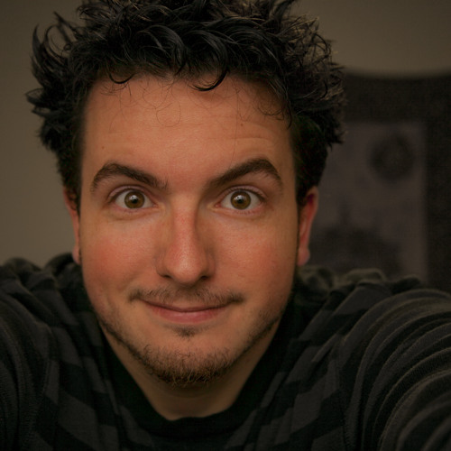 Mario F Machado's avatar