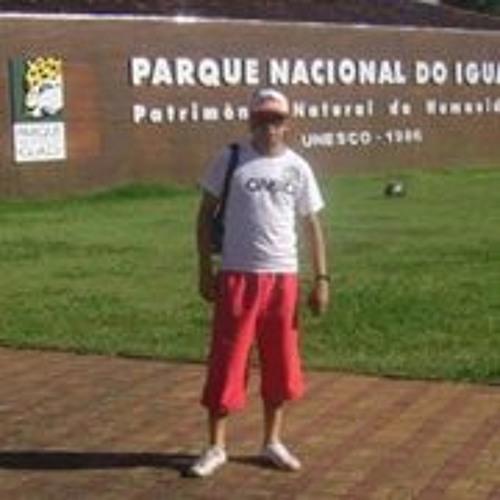 Mauricio Orlando Carvajal's avatar