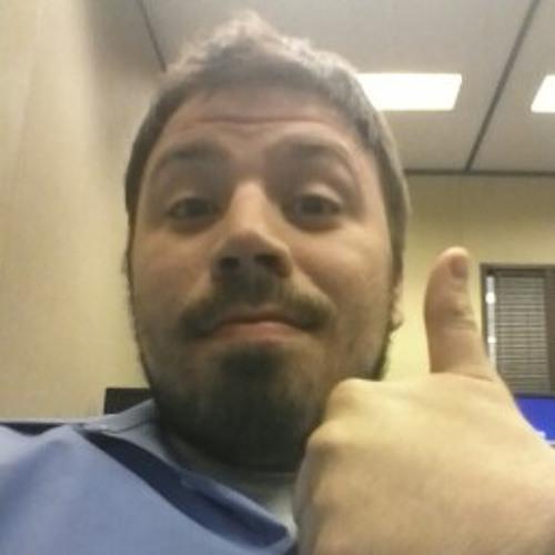 Bill Simmons 5's avatar