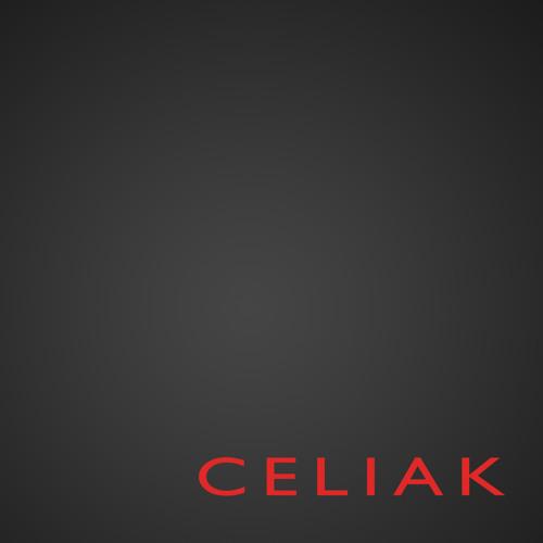 Celiak's avatar