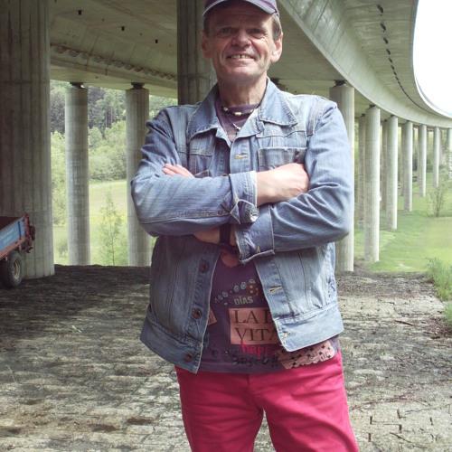 Rudi Lehnert 1's avatar