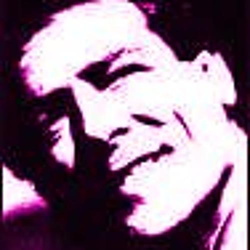 Ben C Schmitt's avatar