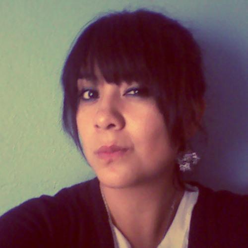 Netsua Siwel's avatar