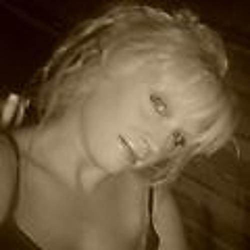 LeventisStud's avatar