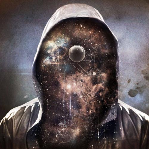 Raunz's avatar