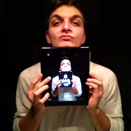 ThomasByt's avatar