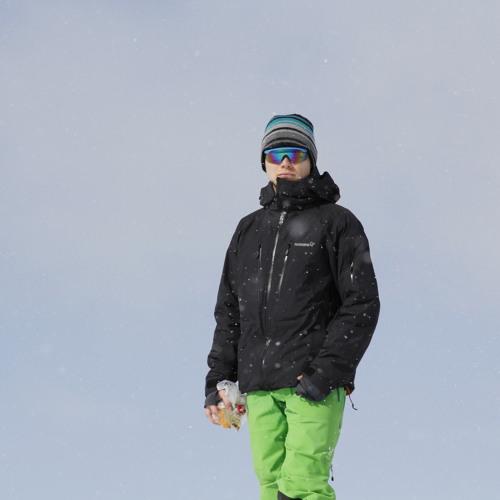 Magnus Becher's avatar