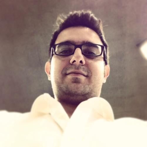 babak_o85's avatar