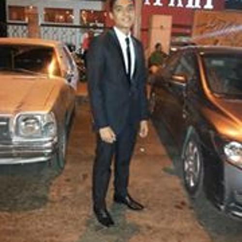 Mohamed Mamdouh 106's avatar
