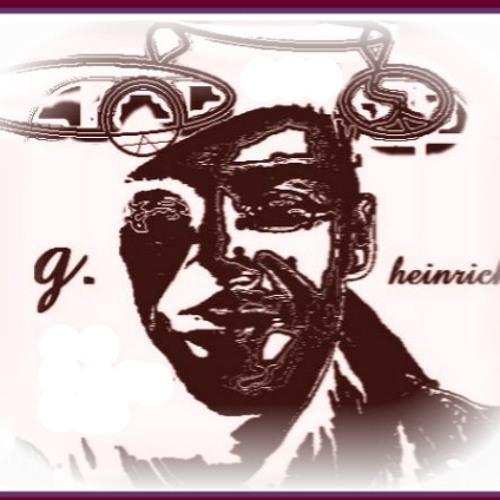 g.heinrich's avatar