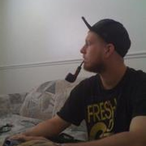 Cody Esplin's avatar