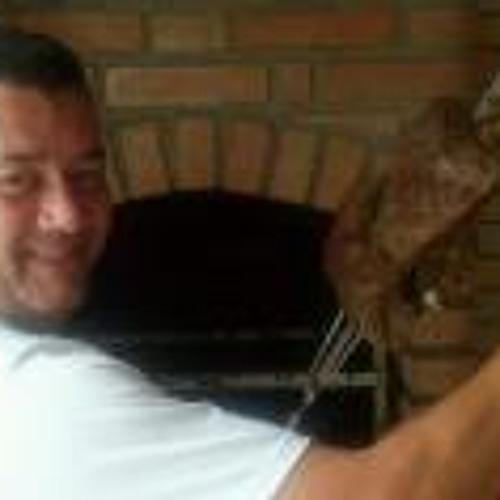 Nelson De Abreu Filho 1's avatar