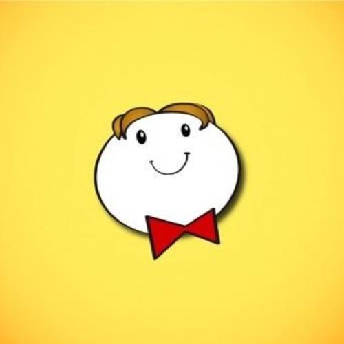 Adham El Tawil's avatar