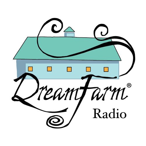 Dream Farm Radio's avatar