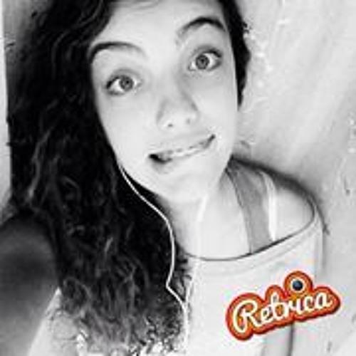 Sara Schiano Di Cola's avatar