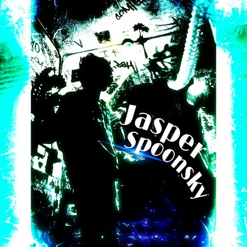 JasperSpoonsky's avatar
