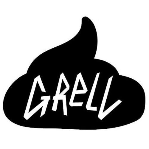 grell radio's avatar