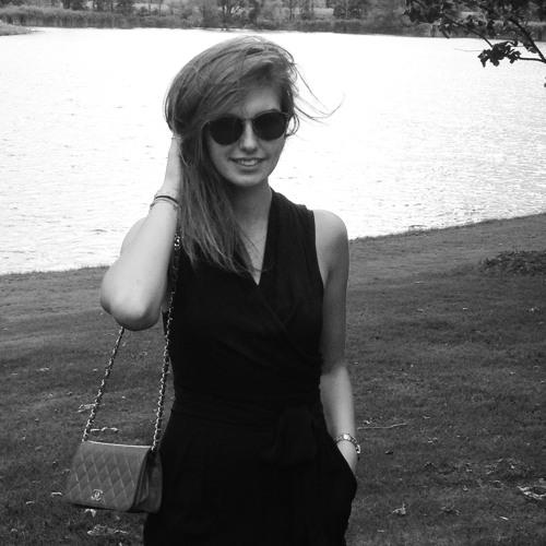 Stacychka's avatar