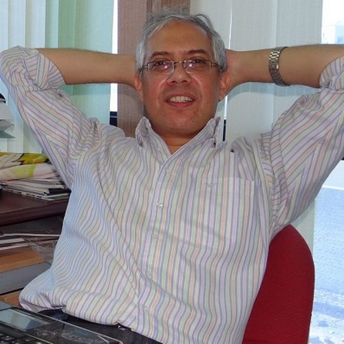 Hossam Abdel Hamid3's avatar