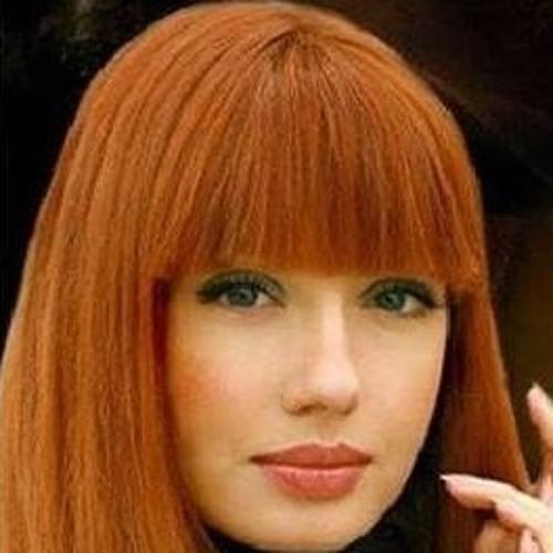 Leila_67's avatar
